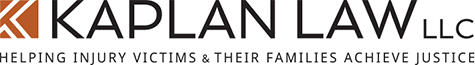 Logo of Kaplan Law, LLC